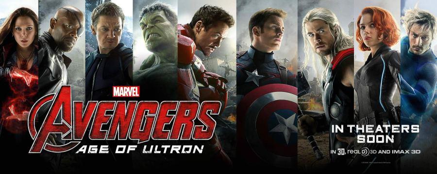 Vingadores-Era-de-Ultron-banner