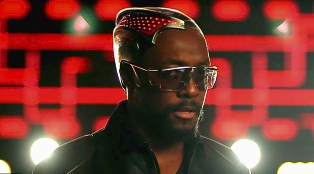 will-i-am-featured