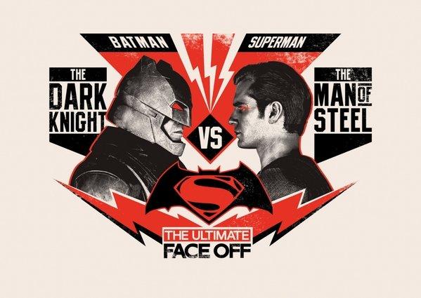 batman-vs-superman-luta-cartaz.jpg__932x545_q85_subsampling-2