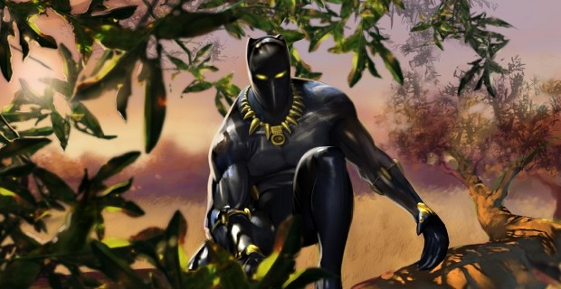Black-Panther-Movie-Story-Africa