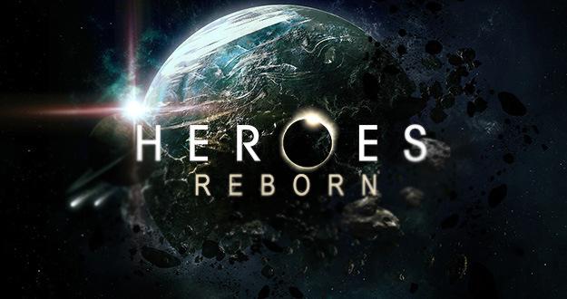 heroesreborn_1