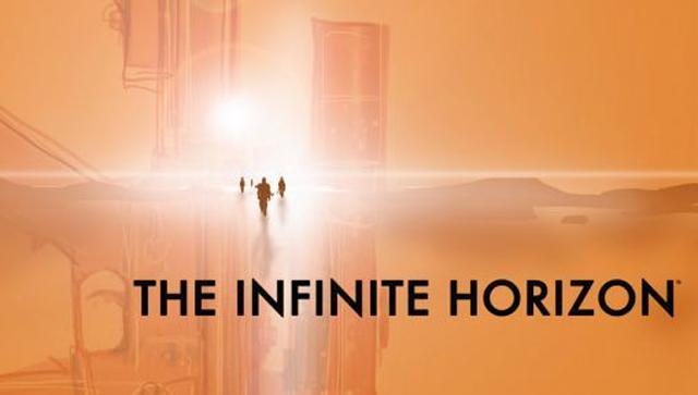 InfiniteHorizon