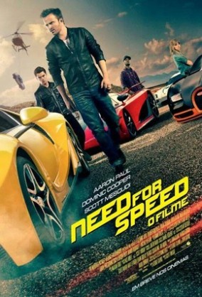 need-for-speed_t57879_jpg_290x478_upscale_q90