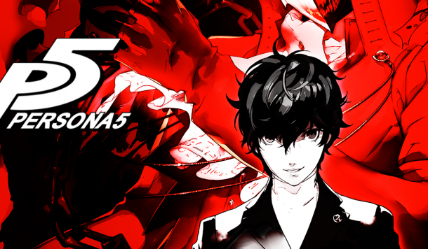 Persona-5-Gets-Debut-Gameplay-Trailer-392697-large
