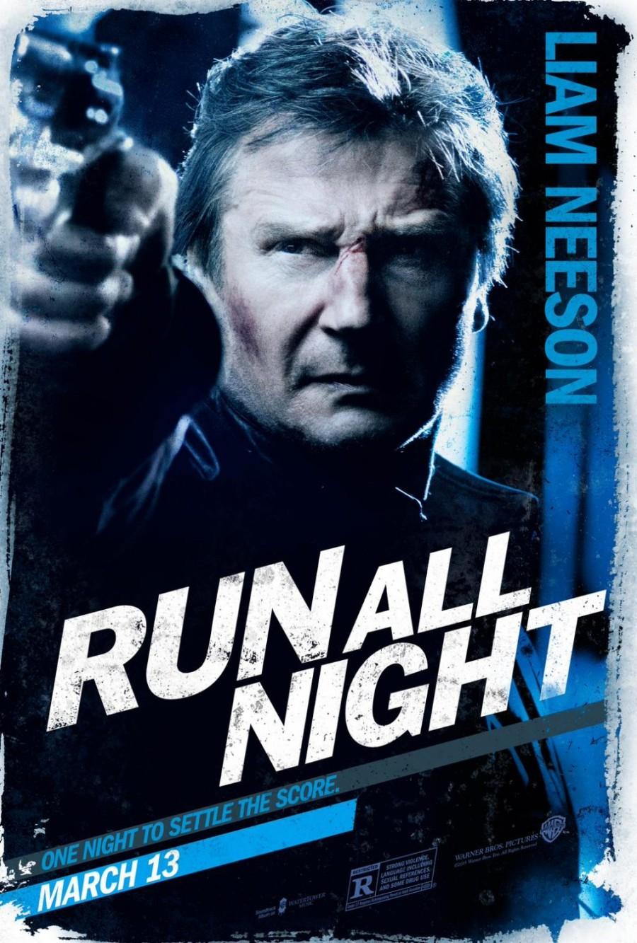 Run-All-Night_01