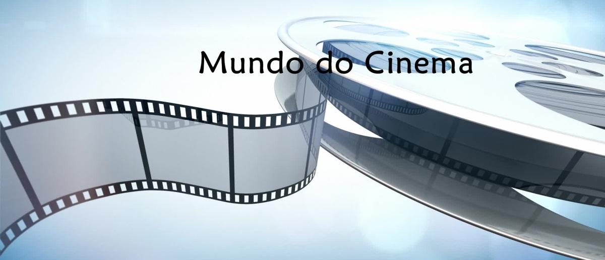 Mundo do Cinema – Filmes Sobre Anjos