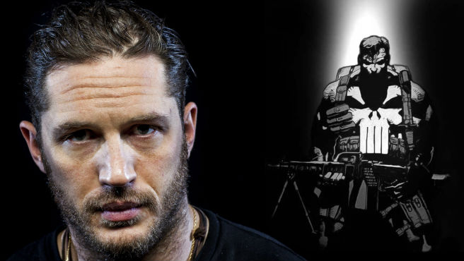 tom-hardy-punisher