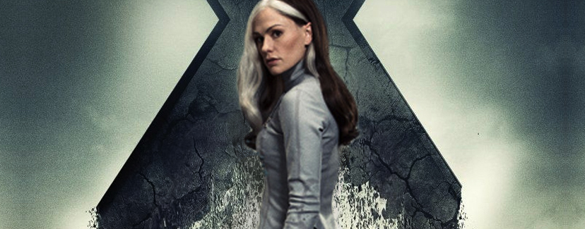 x-men-days-of-future-past-rogue-bluray-extended-cut-wide