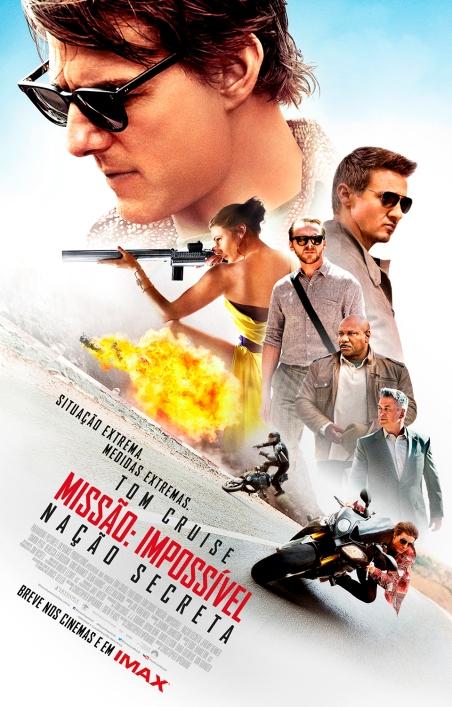 misao poster