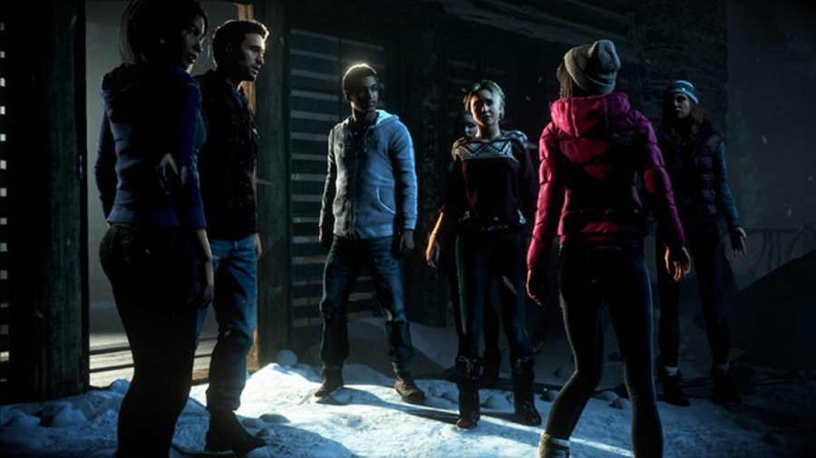 until-dawn-playstation-4-grupo