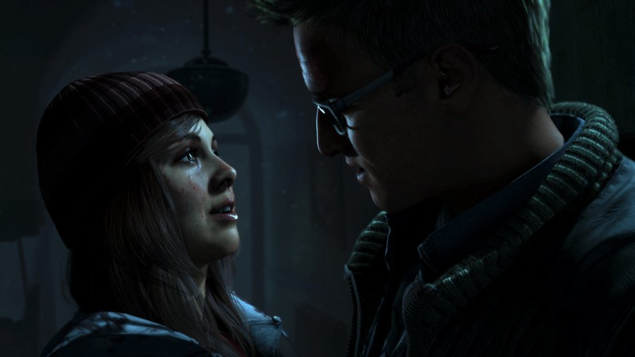 until-dawn-screenshot-05-ps4-us-07aug14